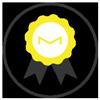 icon_qualitativ-small