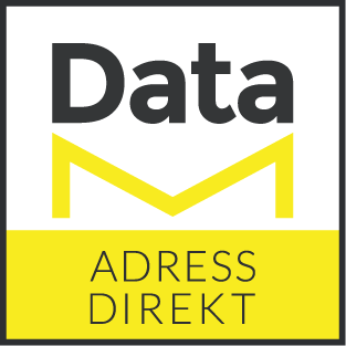 logo_data-m-adressdirekt