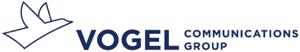 vogel-group-logo